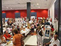 Forum des associations – Dourdan